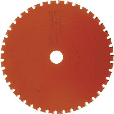 アイウッド 99487 鉄人の刃 ヘビーウエイトクラス Φ355