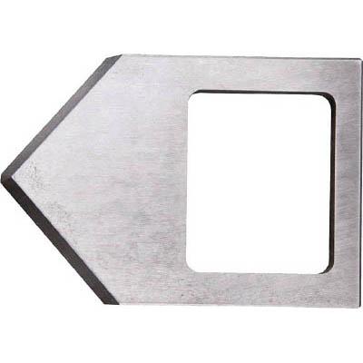 小山刃物製作所 D62-1 アングルカッター用上刃