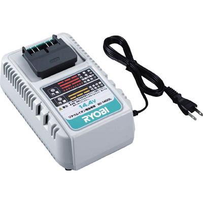 リョービ BC-1400L 充電アダプター