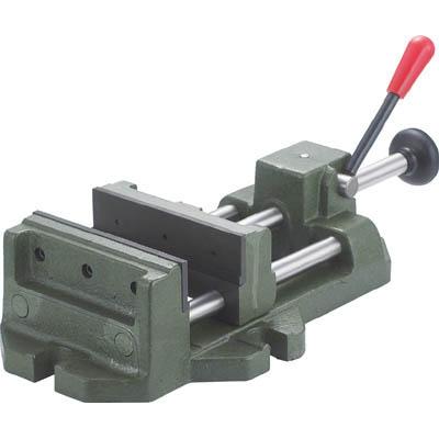 トラスコ中山 FQ-150 クイックグリップバイス F型 150mm