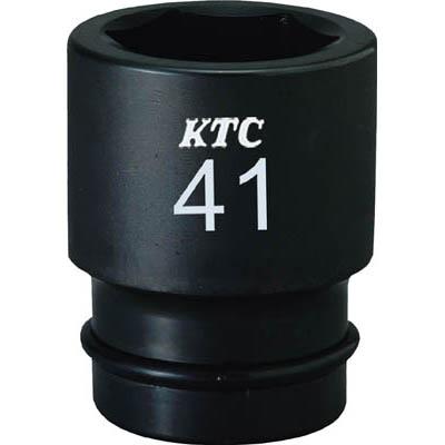 京都機械工具 BP8-58P 25.4sq.インパクトレンチ用ソケット(標準) 58mm