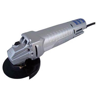富士製砥 HGC-2502 高周波グラインダ