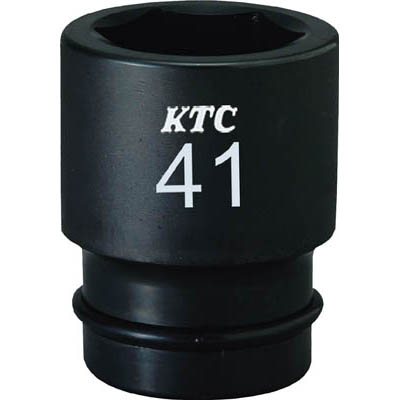 京都機械工具 BP8-65P 25.4sq.インパクトレンチ用ソケット(標準) 65mm