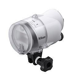 ニコン SB-N10 水中専用TTL自動調光スピードライト