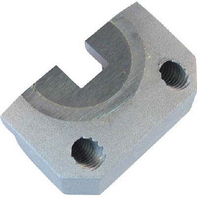 サンワ SN-320B-UK 電動工具替刃 ハイニブラSN-320B用受刃