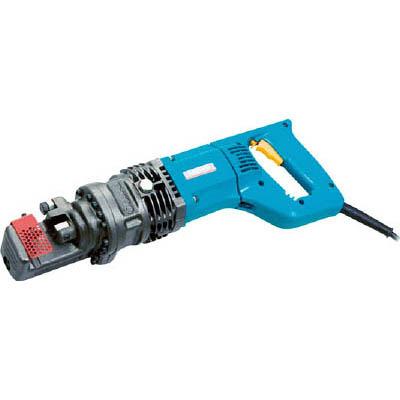 オグラ HBC-816 油圧式鉄筋カッター