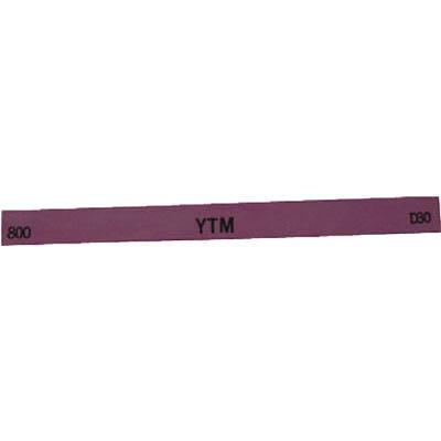 大和製砥所 M46D800 金型砥石 YTM 800