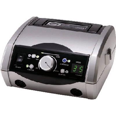 浦和工業 UC900-90 G7コントローラー