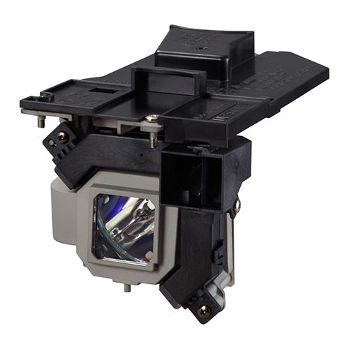 NEC NP28LP 交換ランプ NP-M302WSJD専用