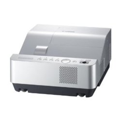 CANON LV-8235 パワープロジェクター 2500lm WXGA