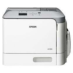 エプソン LP-S950 カラーページプリンター A4対応