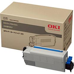 OKI EPC-M3B2 純正 EPトナーカートリッジ 大