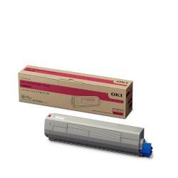 OKI TNR-C3LM2 純正 大容量トナーカートリッジ マゼンタ