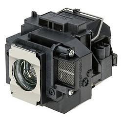エプソン ELPLP56 交換用ランプ EH-DM3/DM3S用