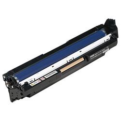 エプソン LPC3K17 純正 感光体ユニット カラー