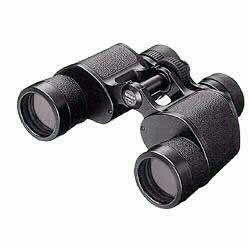 【在庫あり】14時までの注文で当日出荷可能! ニコン アウトドア 10x35E II CF WF 10倍双眼鏡