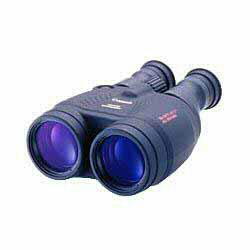 CANON BINO18X50IS BINOCULARS 18×50 IS ALL WEATHER 18倍双眼鏡