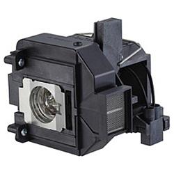エプソン ELPLP69交換用ランプ EH-TW8000シリーズ用