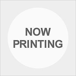 OKI PPR-CW3DA(エクセレントホワイト) 厚口 A3ノビ 1200枚