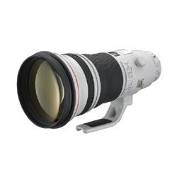【長期保証付】CANON EF400mm F2.8L IS II USM