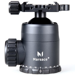Marsace FB-2 Marsace 自由雲台
