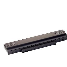 パナソニック CF-VZSU0SJS(ブラック) Let's note CF-SZシリーズ専用バッテリーパック L