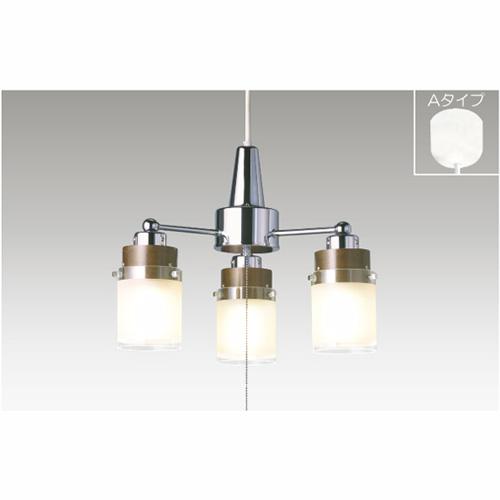 【長期保証付】タキズミ TLP-307 LEDペンダントライト 調光のみタイプ 電球色 ~4.5畳