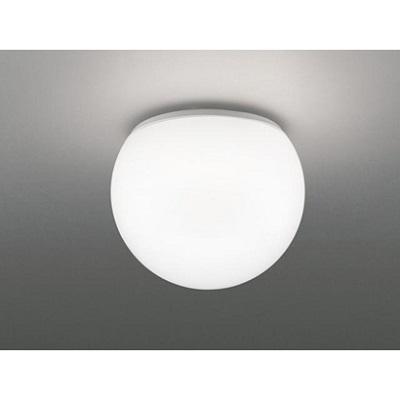 コイズミ BH15716CK LEDシーリングライト 調光・調色タイプ ~8畳 リモコン付