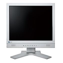 EIZO FDS1703-GY(セレーングレイ) DuraVision 17型 液晶ディスプレイ