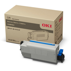OKI EPC-M3C1 純正 EPトナーカートリッジ