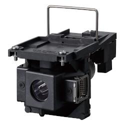 リコー 308991 RICOH PJ 交換用ランプタイプ9
