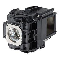 エプソン ELPLP76 液晶プロジェクター用 交換用ランプ