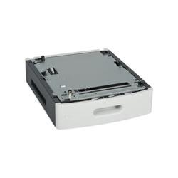 LEXMARK 40G0802 550枚給紙カセット