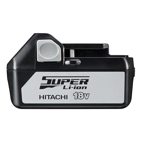 ハイコーキ BSL1830 リチウムイオン電池