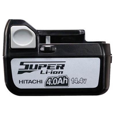 ハイコーキ BSL1440 14.4V 4.0Aリチュウム電池