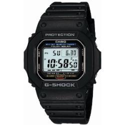 年末年始大決算 在庫�り 14時���注文�当日出��能 CASIO 正�激安 G-5600E-1JF G-SHOCK ジーショック メンズ