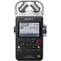ソニー PCM-D100 リニアPCMレコーダー 32GB