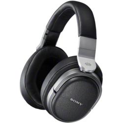 【長期保証付】ソニー MDR-HW700 増設用コードレスステレオヘッドホン