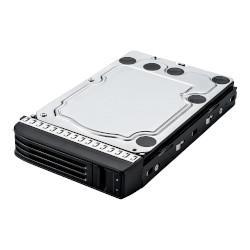 バッファロー OP-HD4.0ZH テラステーション 交換用HDD 7000用 4TB