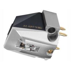 オーディオテクニカ AT-ART9 ステレオカートリッジ