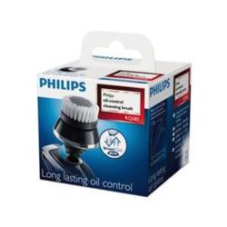 フィリップス RQ585/51 洗顔ブラシヘッド