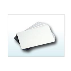 コーパス IDJ-E02 NFCフェリカカードパック