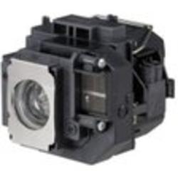 BENQ LMS-619ST プロジェクター MS619ST 用交換用ランプ
