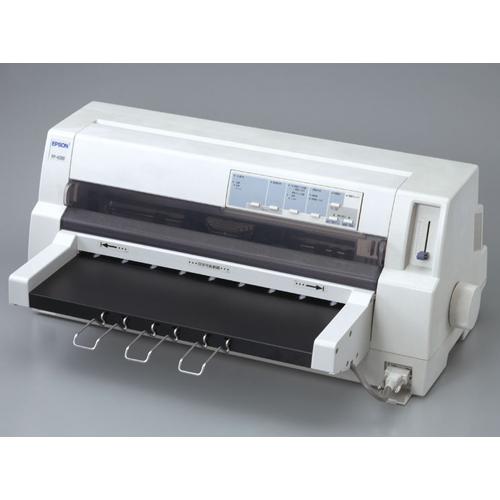 エプソン VP-43KSM インパクト・プリンター 給紙補助フィーダー標準モデル