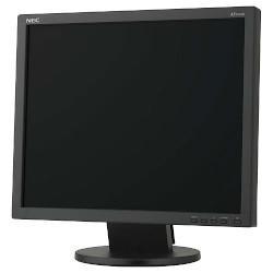 【長期保証付】NEC LCD-AS193MI-B5(ブラック) 19型 液晶ディスプレイ
