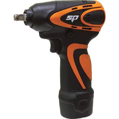 売れ筋商品 SP81112 エス.ピー.エアー コードレスインパクトレンチ:特価COM-DIY・工具