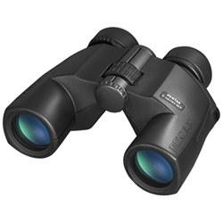 ペンタックス SP 8x40 WP(ブラック) 8倍双眼鏡
