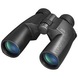 ペンタックス SP 10x50 WP(ブラック) 10倍双眼鏡