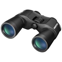 ペンタックス SP 12x50(ブラック) 12倍双眼鏡