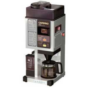 【長期保証付】ダイニチ MC-503 焙煎機能付コーヒーメーカー 約5杯分 カフェプロ503